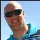 john.oltman's picture