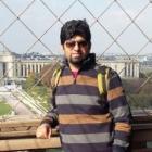 TanvirAhmad's picture