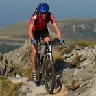 fietserwin's picture