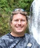 Shawn DeArmond's picture