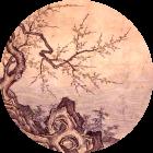 kenianbei's picture