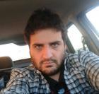 mausedar's picture