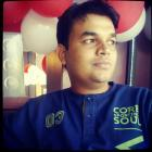 swarad07's picture