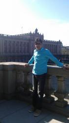 rashidkhan's picture