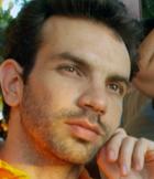 TheodorosPloumis's picture