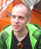 MarkusDBX's picture