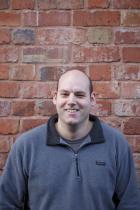 Steven Jones's picture