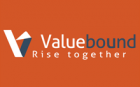 Valuebound