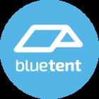 Bluetent