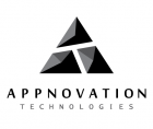 Appnovation Technologies