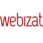 Webizat