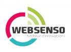 WebSenso