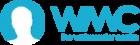 The Webmaster Centre Ltd