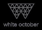 White October
