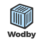 Wodby