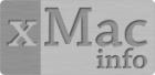 xMac info