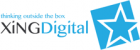 XiNG Digital