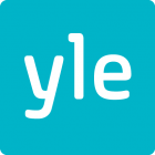 Yle - Finnish Broadcasting Company