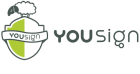 yousign GmbH