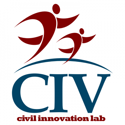 Civil Innovation Lab logo