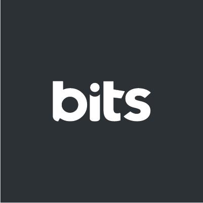Bits Creative Agency