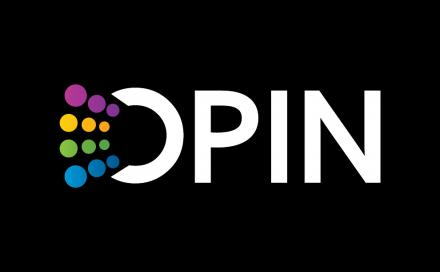 OPIN Software Inc.