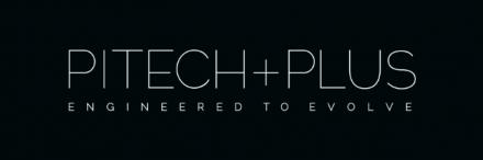 PITECH+PLUS ENGINEERED TO EVOLVE