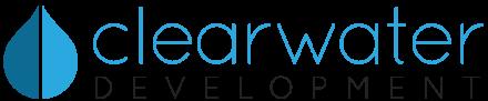 Clearwater Development