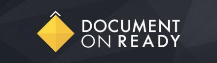 Document On Ready Ltd