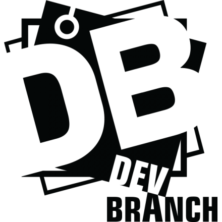 DevBranch logo