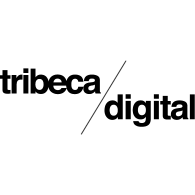 TribecaDigital