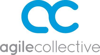 Agile Collective Ltd