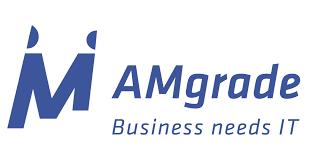 www.amgrade.com