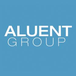 Aluent Group