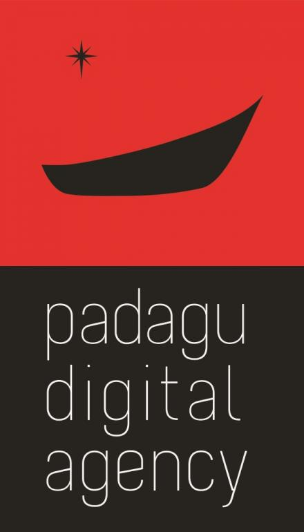 Padagu Digital Agency