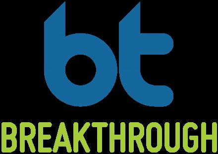 Breakthtough Technologies logo