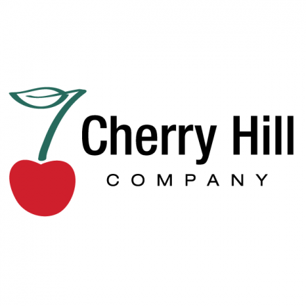 The Cherry Hill Company