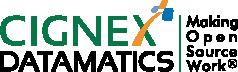 CIGNEX Datamatics - A Drupal Service Provider