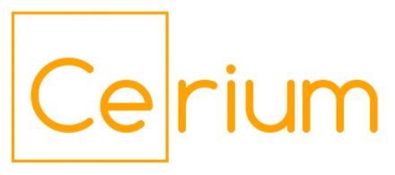 CeriumSoft