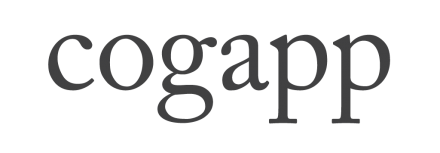 Cogapp logo