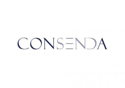 Consenda Logo