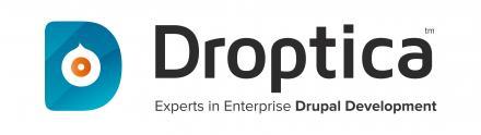 Droptica - Drupal experts