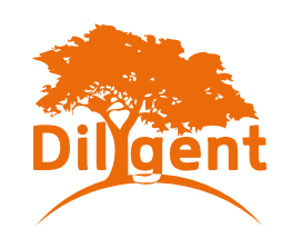 Dilygent: Drupal experts | Talented minds