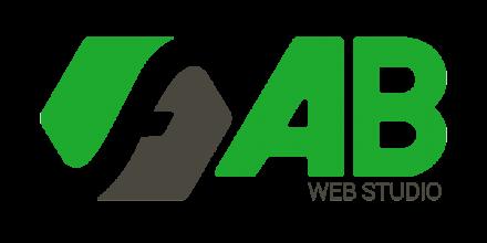 FAB Web Studio