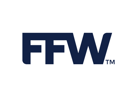 Propeople is now FFW