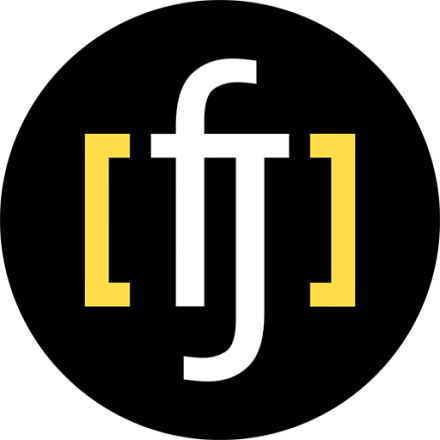 Five Jars - Development, design, strategy and consulting agency