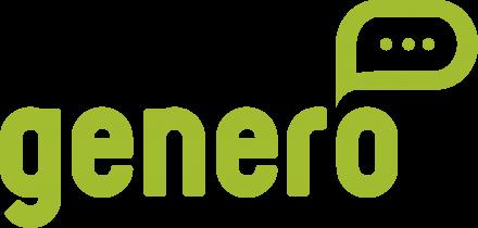 Genero Digital Agency