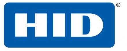 HIG Global Logo