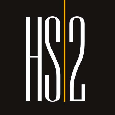 www.hs2solutions.com