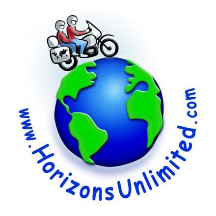 Horizons Unlmited logo